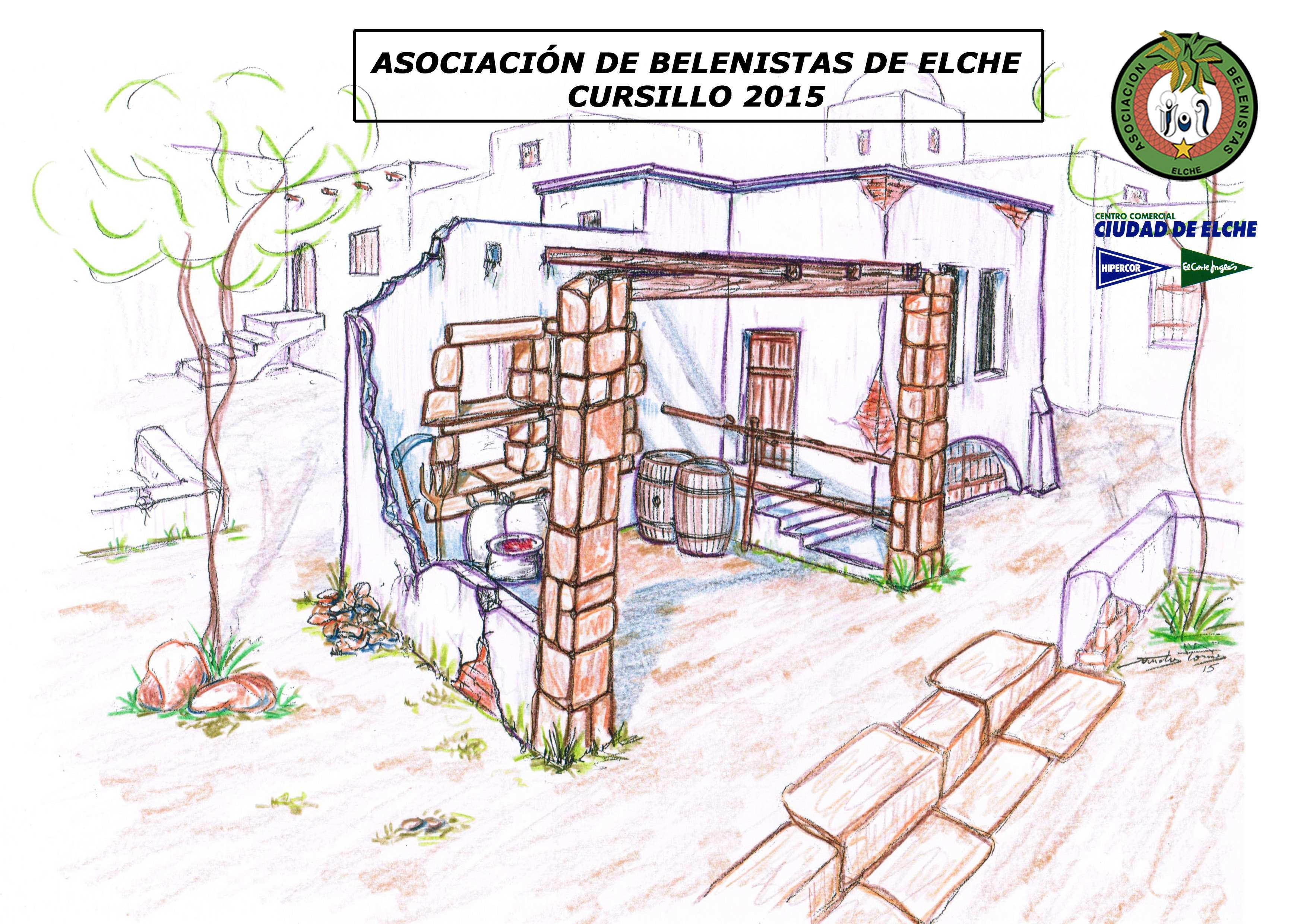 Boceto_2015_coloreado