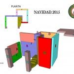 Plantilla 2015
