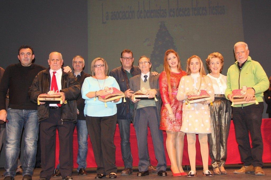 Concurso2015Premios_070