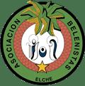 Asociación Belenistas de Elche