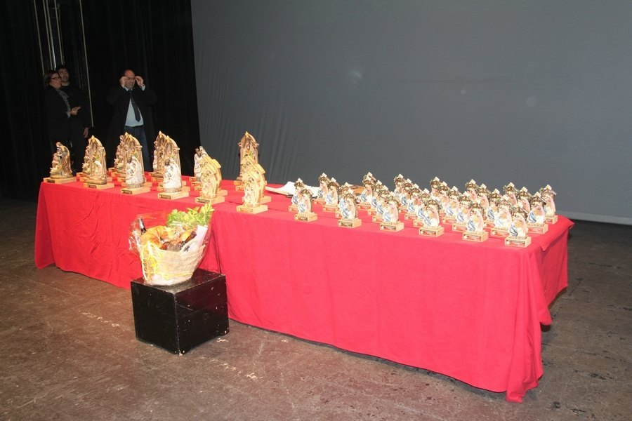 Concurso2012Premios_001